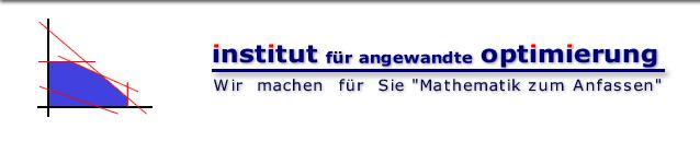 opti.ch